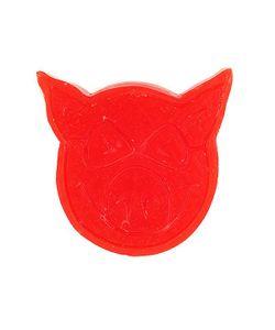 Pig | Парафин New Head Wax