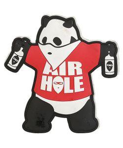 Airhole | Наклейка На Сноуборд Stomp Pad