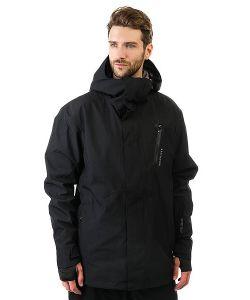 Quiksilver | Куртка Forever