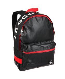 Le Coq Sportif | Рюкзак Городской Nacarat Backpack Pur Rouge
