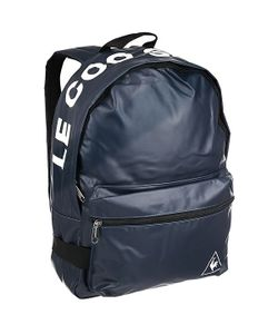Le Coq Sportif | Рюкзак Городской Nacarat Backpack Dress Blues/Light Heath