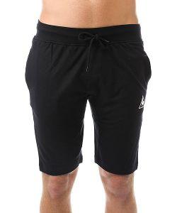 Le Coq Sportif | Шорты Классические Pant Bar Short