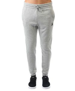 Le Coq Sportif | Штаны Спортивные Pant Bar Tapered Br Light Heather