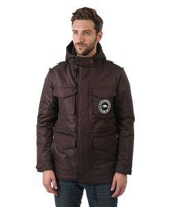 Anteater | Куртка M65