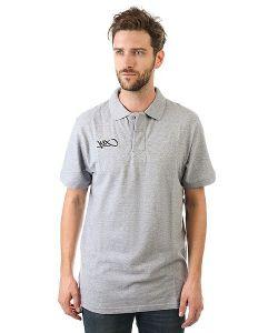 K1X | Поло Hardwood Coaching Polo