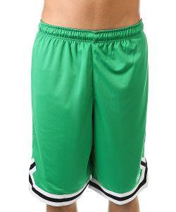 K1X   Шорты Классические Hardwood Double X Shorts