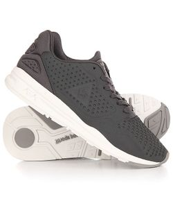 Le Coq Sportif | Кроссовки Lcs R9xx Gradient Cut Charcoal