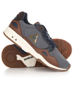 Le Coq Sportif | Кроссовки Lcs R900 Chambray Dress Blues