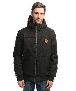 Rip Curl | Куртка One Shot Anti Jacket 9245 Dark Marle