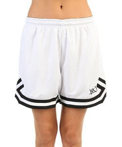 K1X | Шорты Классические Hardwood Ladies Double X Shorts