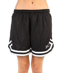 K1X | Шорты Классические Hardwood Ladies Double X Shorts