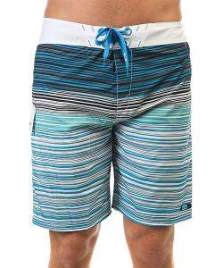 Oakley | Шорты Пляжные Transmarine Boardshort 19 Pacific Blue