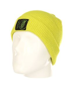 Grenade | Шапка Beanies Max Slime