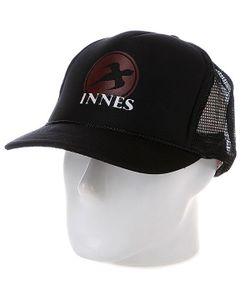 Innes | Бейсболка High