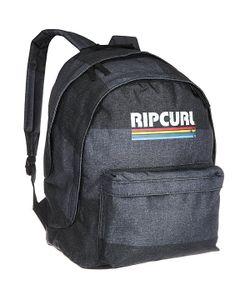 Rip Curl | Рюкзак Городской Modern Retro Double Dome