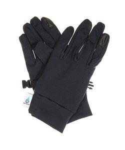 Roxy | Перчатки Ec Liner Glove True