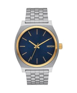 Nixon | Кварцевые Часы Time Teller Sunray
