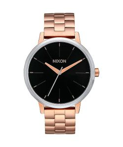 Nixon | Кварцевые Часы Kensington Sunray