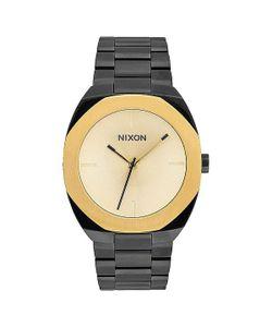 Nixon | Кварцевые Часы Catalyst