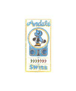 Andale | Подшипники Для Скейтборда Swiss