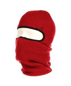 Ashbury | Балаклава Facemask
