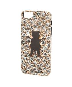 Grizzly | Чехол Для Iphone 5s Bear Iphone Case