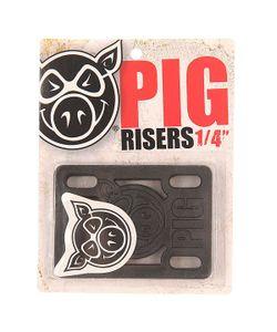 Pig | Подкладка Riser Pad