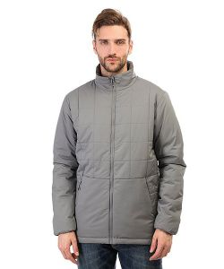 Quiksilver | Куртка Cirrus Jacket Quiet Shade