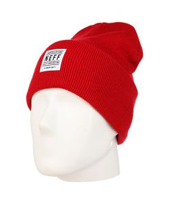 Neff | Шапка Lawrence Beanie