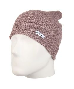 Neff | Шапка Daily Sparkle Beanie