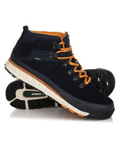 Element | Ботинки Высокие Donnelly Navy