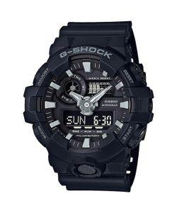 Casio G-Shock | Кварцевые Часы 67581 Ga-700-1b