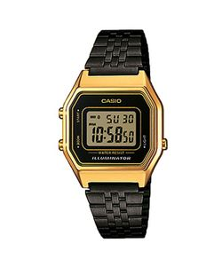 Casio G-Shock | Кварцевые Часы Casio Collection 67381 La680wegb-1a