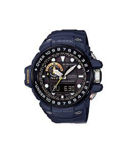 Casio G-Shock | Кварцевые Часы Premium 67591 Gwn-1000nv-2a