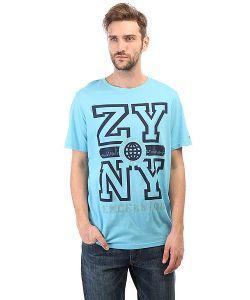 Zoo York | Футболка Zys11-90359 Jay