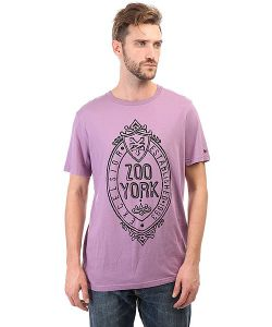 Zoo York | Футболка Z