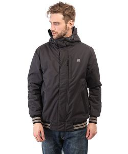 Globe | Куртка Meanwood Jacket