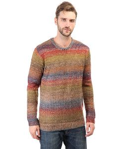 Globe | Свитер Edgeworth Sweater Coloured