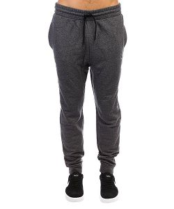 Le Coq Sportif | Штаны Спортивные Pant Bar Tapered Heather