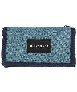 Quiksilver | Кошелек Barter Vallarta