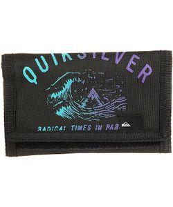 Quiksilver | Кошелек The Everyday