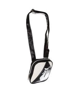 Le Coq Sportif | Сумка Для Документов Rubilo Small Item Bag