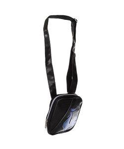 Le Coq Sportif | Сумка Для Документов Rubilo Small Item Bag Ultra