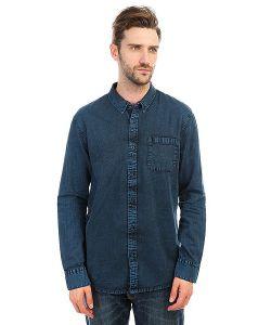 Quiksilver | Рубашка Edenfoundls Vallarta