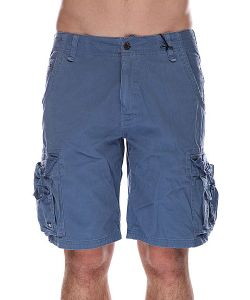 Rip Curl | Шорты Trail Walkshort Blue