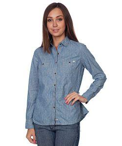 47d2400c80a0a38 Женские Блузы И Рубашки Roxy: 200+ моделей | Stylemi