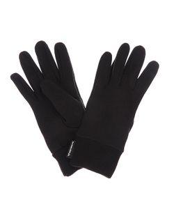 Quiksilver | Перчатки Ottawa Black