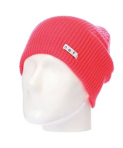 Neff | Шапка Daily Neon Red