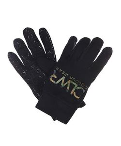Colour Wear   Перчатки Glove Black