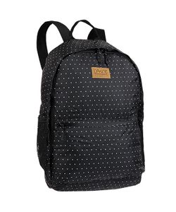 Dakine | Рюкзак Stashable Backpack Dotty